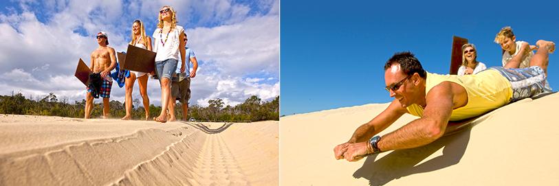 탕갈루마-사막-모래썰매.jpg
