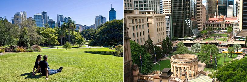 브리즈번-시티---통합-(보타닉가든,안작기념공원).jpg