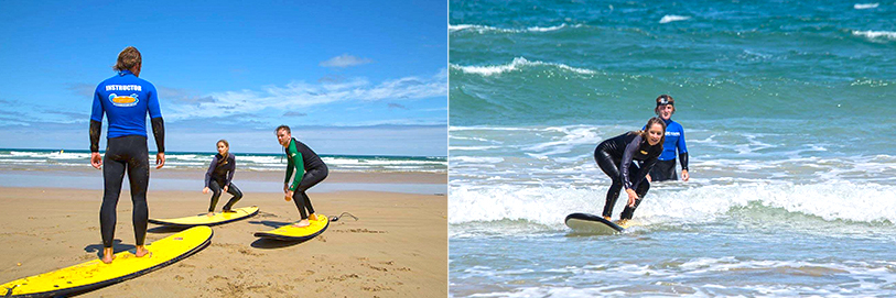 서핑-레슨.jpg