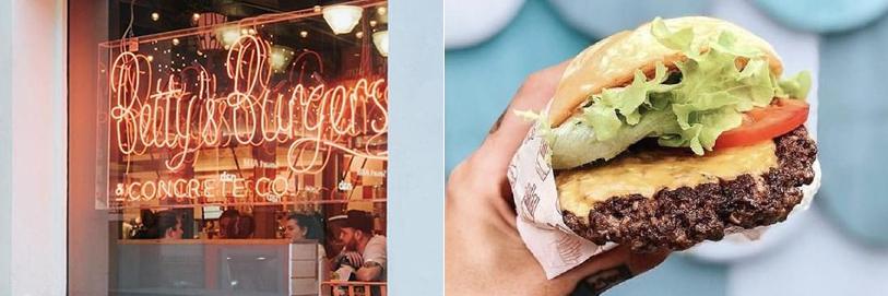 7.bettysburgers.jpg